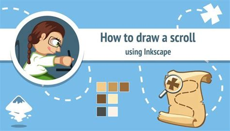 inkscape jewelry tutorial 128 best images about miscellaneous inkscape tutorials on