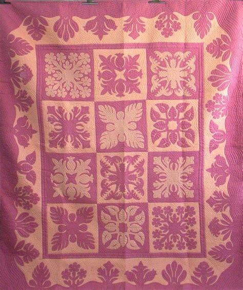 free printable hawaiian quilt patterns hawaiian sler rosas quilts hawaiian quilts