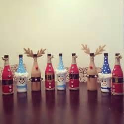 Decorate wine bottles bottles pinterest