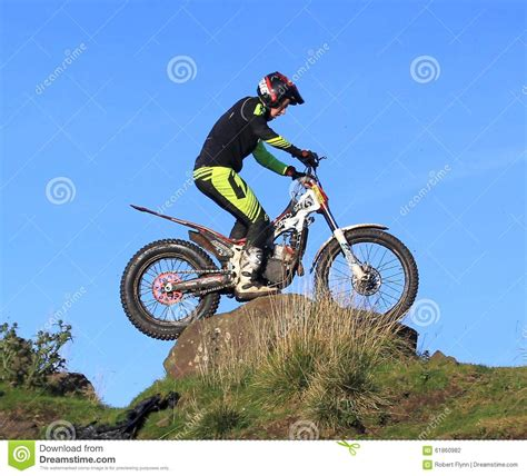 motocross bikes for sale scotland 100 motocross bikes for sale scotland trials bikes