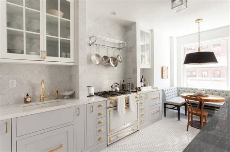 grey kitchen cabinets brass hardware quicua com gray kitchen cabinets brass hardware quicua com