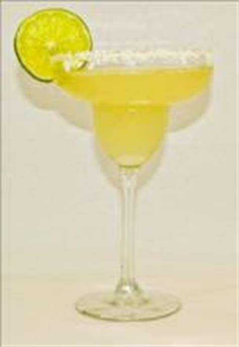 Best Top Shelf Margarita Recipe by Top Shelf Margarita Midnight Mixologist