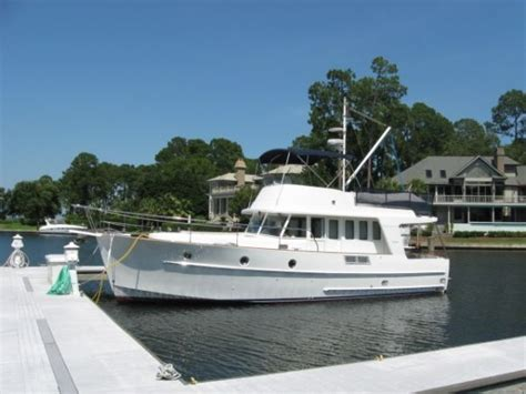 swift boat specs 1000 ideas about trawler yachts for sale on pinterest