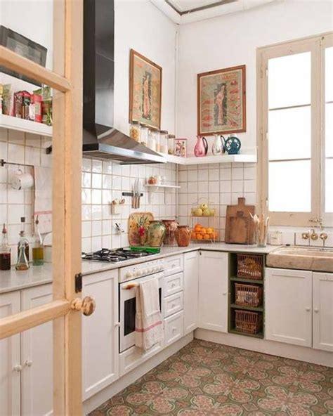 Feng Shui Kitchen Design 11 Feng Shui Tips For Beautiful Modern Kitchens