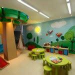 30 ambientes decorados para creche infantil e ber 231 225 rio
