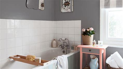 bathroom colours dulux create a bathroom oasis with grey hues dulux