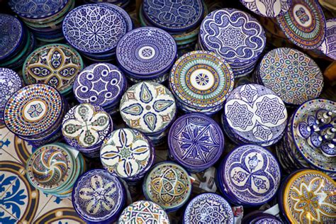 moroccan art history moroccan art craft moroccan art and craft a proud history