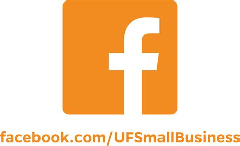 Uf Mba Diversity by Uf Division Of Small Business And Vendor Diversity