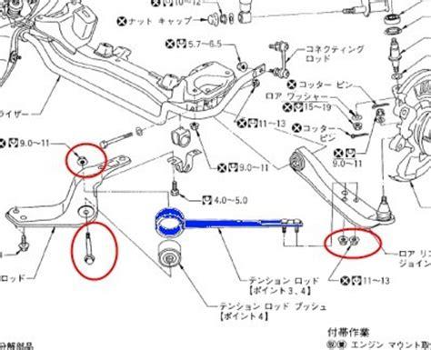old car repair manuals 2002 audi s4 engine control 2001 audi tt wiring diagram 2001 picture collection wiring diagram