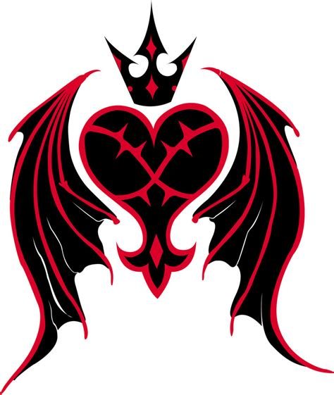 heart with crown tattoo designs tattoos hearts clipart best
