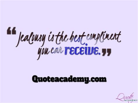 Wedding Jealousy Quotes by Lealousy Quotes Slogans And Sayings For