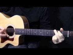 tutorial guitar angie 1000 images about music to learn on pinterest guitar