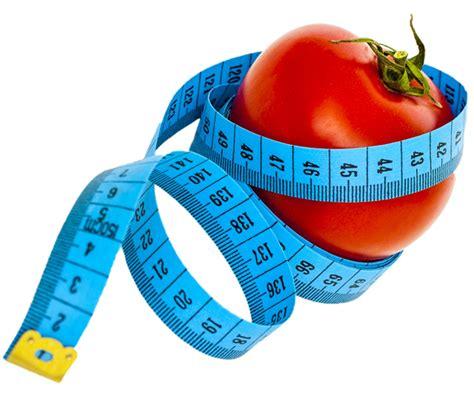 healthy fats burn vanish lose weight burn naturally