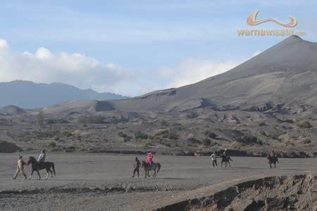 Sho Kuda Di Malang wisata bromo malang batu 3 hari 2 malam paket wisata bromo