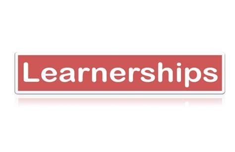 sa learnerships 2015 to 2016 learnerships for 2015 sa autos post