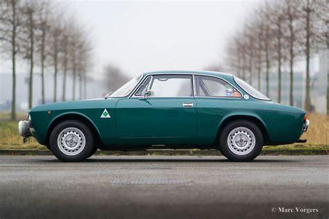 1971 alfa romeo gtv alfa romeo giulia 2000 gtv 1971 welcome to classicargarage