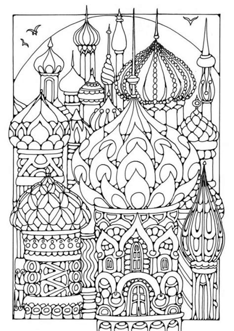 coloring book for adults in dubai desenhos para colorir e desestressar baixe e imprima a