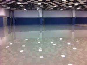 vernice epossidica per pavimenti vernice epossidica per pavimenti dal produttore qui