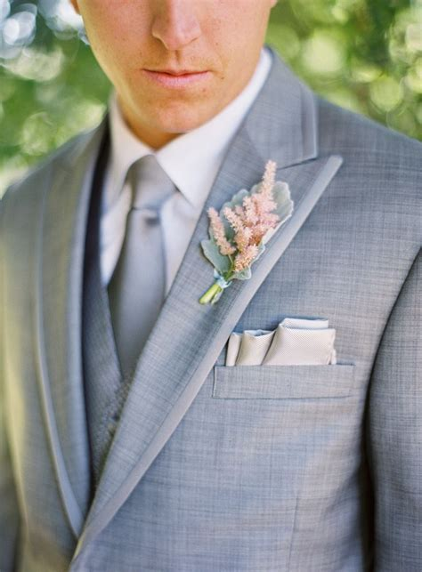 25  best ideas about Light Grey Suits on Pinterest   Grey
