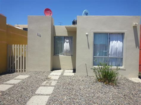 Reel Bc Centro venta casa en ensenada baja california