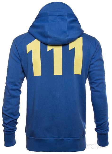 Hoodie Mafia 111 Dennizzy Clothing fallout 4 vault 111 sole survivor hoodie merchoid