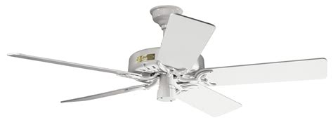 hunter ceiling fan light size hunter ceiling fan wiring how to remove a light kit from