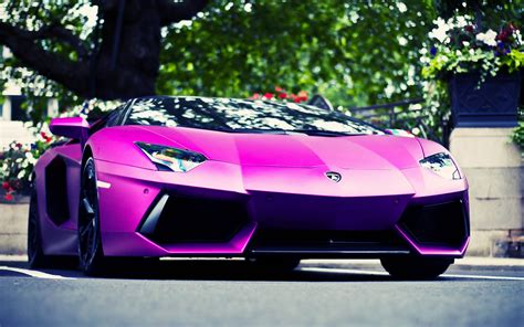 lamborghini dark purple purple lamborghini wallpapers images photos pictures