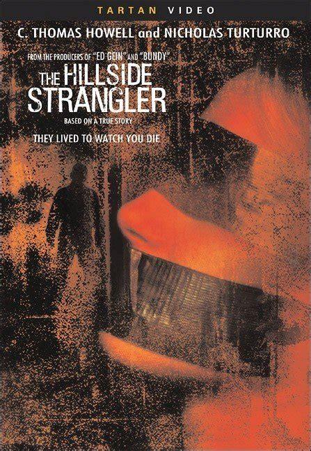 hillside strangler crime 1000 images about the hillside the hillside strangler 2004 imdb