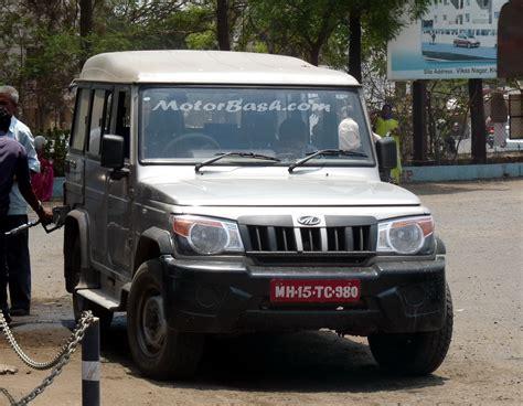mahindra jeep classic price list 100 mahindra jeep price list how to buy a classic
