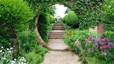 Garten Modern Und Günstig Gestalten by Mit Meinhausshop Den Garten G 252 Nstig Gestalten Archzine Net