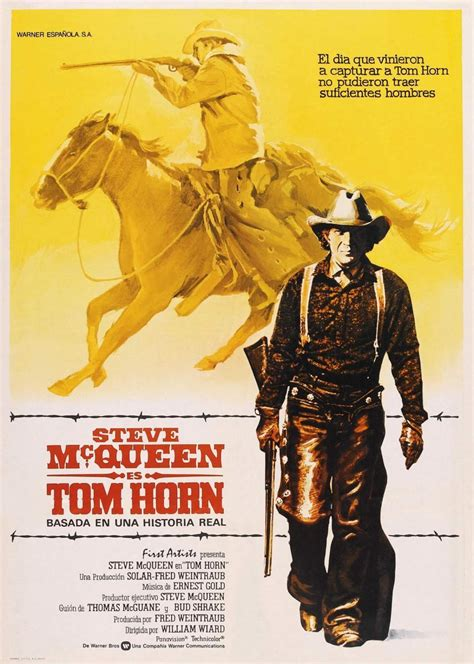 watch tom horn 1980 online full movies watch online free download free movies ios divx