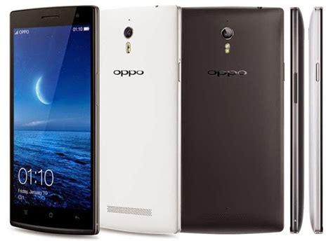 daftar harga hp smartphone oppo find way oppo find 5 view image harga hp oppo find smartphone 28 images harga