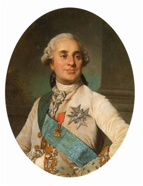 louis xvi biography in hindi marie antoinette archduchess of austria and queen of