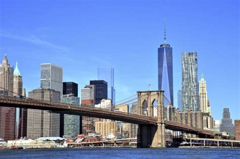 1 Year Mba Programs In New York City by Meet Nyu S Mba Class Of 2018 Page 2 Of 9
