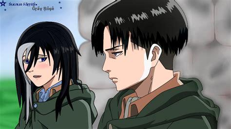 Random Hairstyle Generator by Random Anime Hairstyle Generator Hairstylegalleries