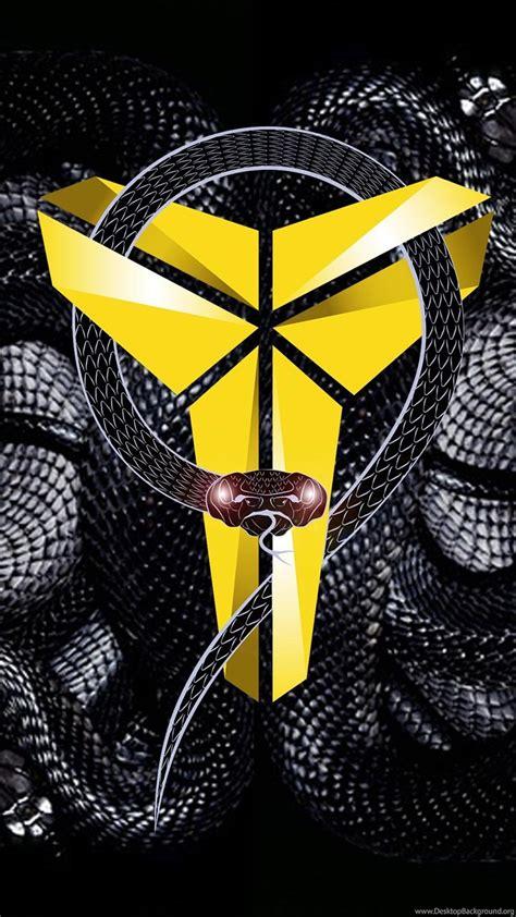 black mamba logo wallpapers pix  web desktop background