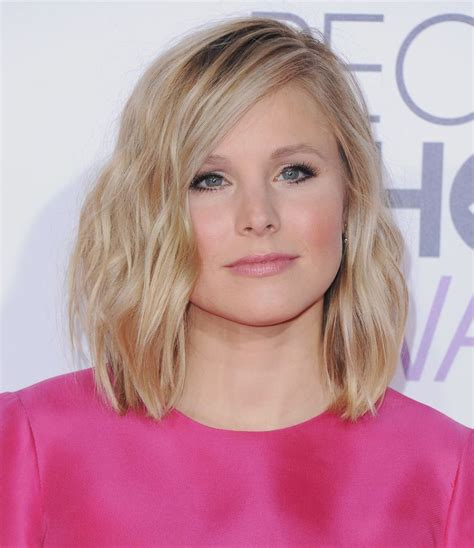 Kristen Gets by Kristen Bell Talks Baby No 3 Getting Quot Accidentally