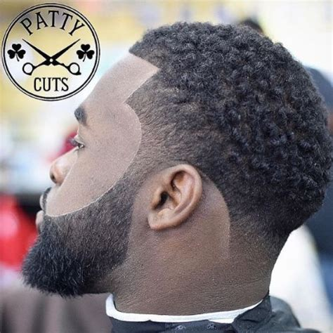 curl sponge haircuts 17 best ideas about black men haircuts on pinterest hair