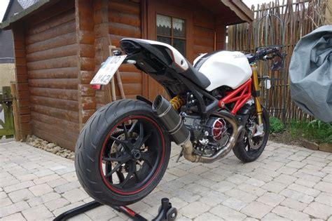 Motorradreifen Ducati by Die Besten 25 Motorrad Sound Ideen Auf Ducati