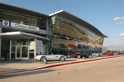 classic bmw plano tx the quot whip dallas back into shape 2014 quot meet thread