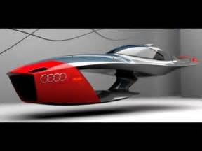 new cars in the future cars of the future documentary