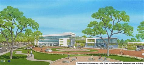 winter garden fl library winter park to envision library of future orlando sentinel