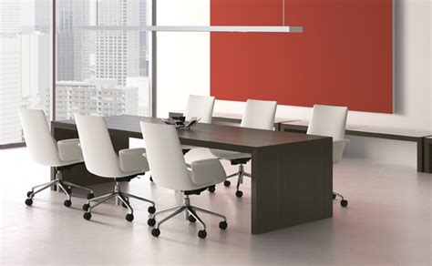 Davis Office Furniture by 179 Best Images About Chairs On