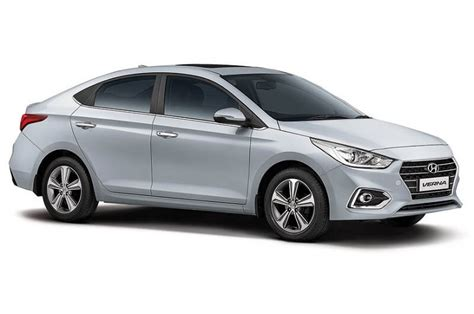 maruti verna 2017 hyundai verna maruti to launch on august 2224 india news