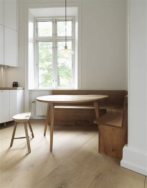 dinesen floors dinesen wood floor architecture home kitchens pinterest