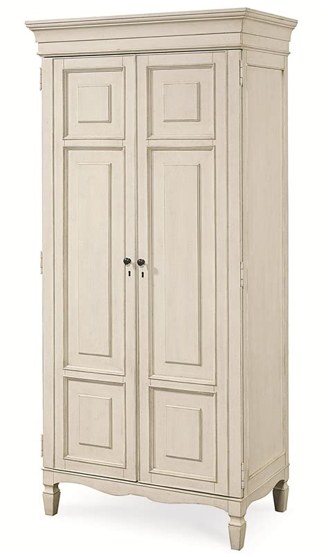 tall corner storage cabinet with doors 2 door tall cabinet by universal wolf and gardiner wolf