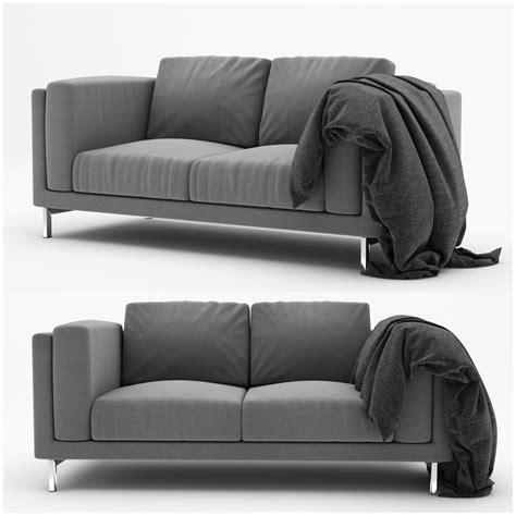 nockeby sofa hack 100 ikea nockeby hack ikea ottoman cover ikea poang