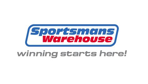 Sportsmans Warehouse Gift Card - sportsmans warehouse stores canal walk shopping centre