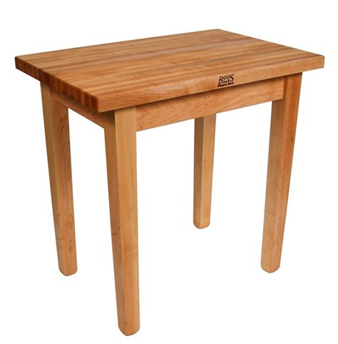 kitchen table butcher block butcher block table butcher block kitchen tables