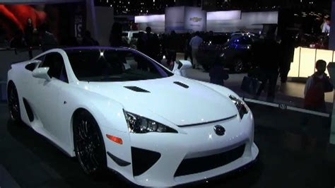 lexus white interior lexus lfa white interior www imgkid com the image kid